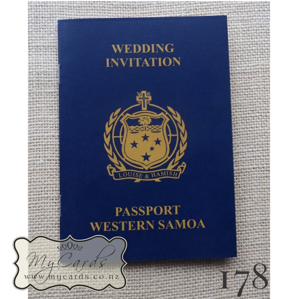 Wedding Invitations Prices as beautiful invitation layout