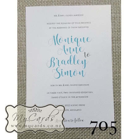 Wedding invitation cards nz 28 images a6 damask white ink wedding invitation stopboris Gallery