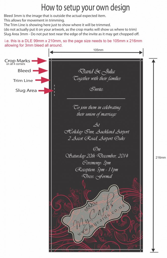 Setup-Your-Design-Wedding-Artwork-MYCARDS