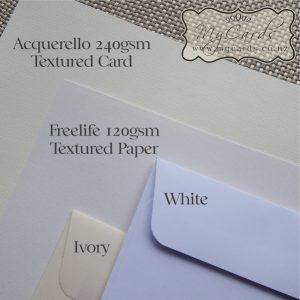 Card_Stock_MYCARDS_NZ_Ivory_White_Freelife_Acquarello