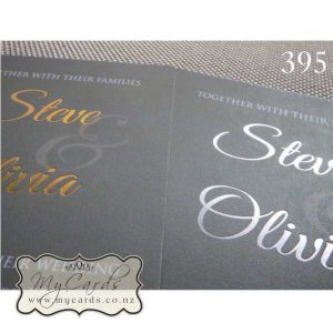 395_Foiled_Wedding_Invitations_MYCARDS_AUCKLAND_NZ