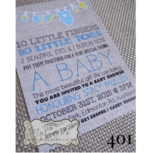 10 little fingers 10 little toes card design 401 mycards home filmwisefo