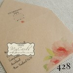 kraft_envelope_print_addresses_flower_auckland_nz_mycards_428