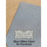 blue_glitter_envelope_liner_auckland_nz_mycards