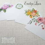 envelope liners auckland nz weddingmycards