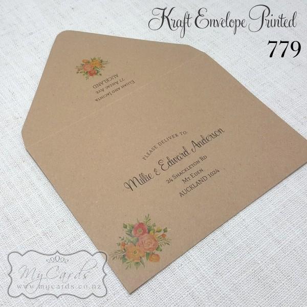 home shop printed envelopes pre designs
