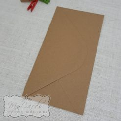 DLE Envelopes or DL