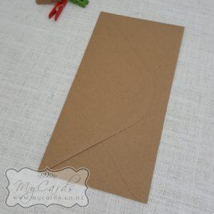 DLE Envelopes or DL