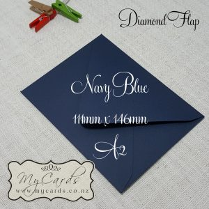 Other Size Envelopes