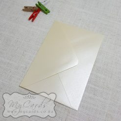 C6 Envelopes 114mm x 162mm A6
