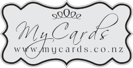 MyCards Wedding Invitations